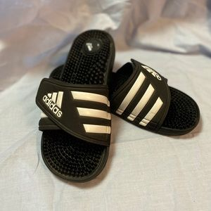 Slide Sandals Adidas